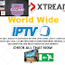 IPTV Active Codes Xtream CCCAM servers and cfg ZALTV and Yellow app CODES Updated for 1 year 2020 | Asyouwant.org