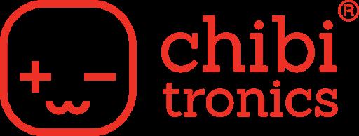 Chibitronics Design Team
