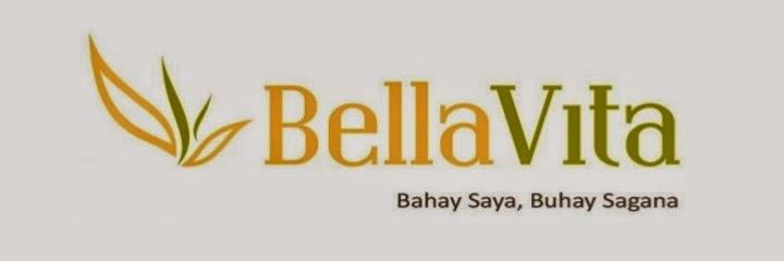 BellaVita Housing