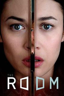 The Room 2019 Dual Audio ORG 1080p BluRay