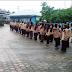 Ponpes, MTs- SMK ZAMIGA Buka Pendaftaran Peserta Didik Baru TP 2021/2022