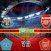 Prediksi Newcastle United vs Arsenal ,Minggu 02 May 2021 Pukul 20.00 WIB