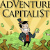 AdVenture Capitalist MOD APK 4.0.1 (Unlimited Gold, Money, Unlock)