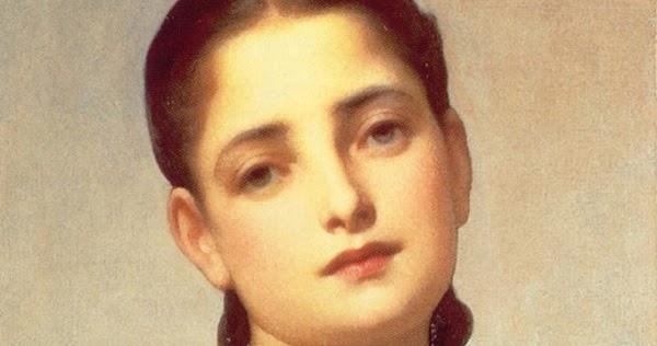marie-duplessis3a As Maiores Prostitutas da História