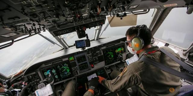 Keamanan Penerbangan Indonesia Buruk, Ditambah Adanya Pandemi Yang Jadi Tantangan Pada Keselamatan Udara