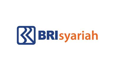 Lowongan Kerja Frontliner Bank BRI Syariah Tahun 2020