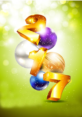 happy-new-year-welcome-party-enjoy-upcoming-year