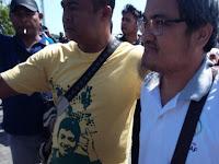 Dianggap Sebarkan Kebencian, Jonru Diusir Warga Pulau Flores