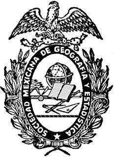Sociedad_Mexicana_Geografía_y_Estadística_primera_institución_científica_en_América