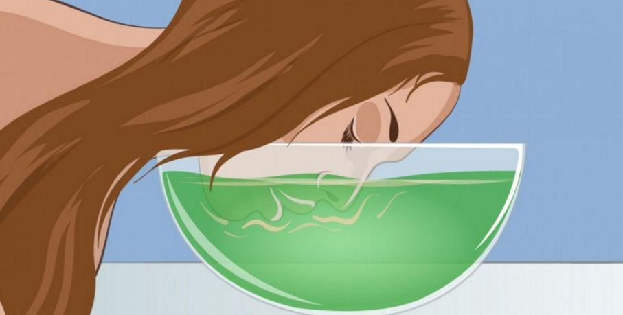 zselatin étrend 3 lépésben