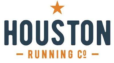 https://houstonrunningco.com/houston-holiday-series