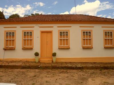casa de ulysses guimaraes