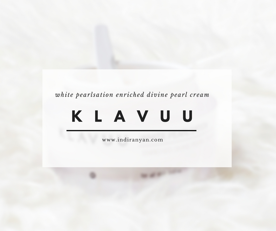 klavuu-white-pearlsation-enriched-divine-pearl-cream