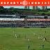 Corinthians joga no Jayme Cintra nesta terça-feira pela Copa Paulista