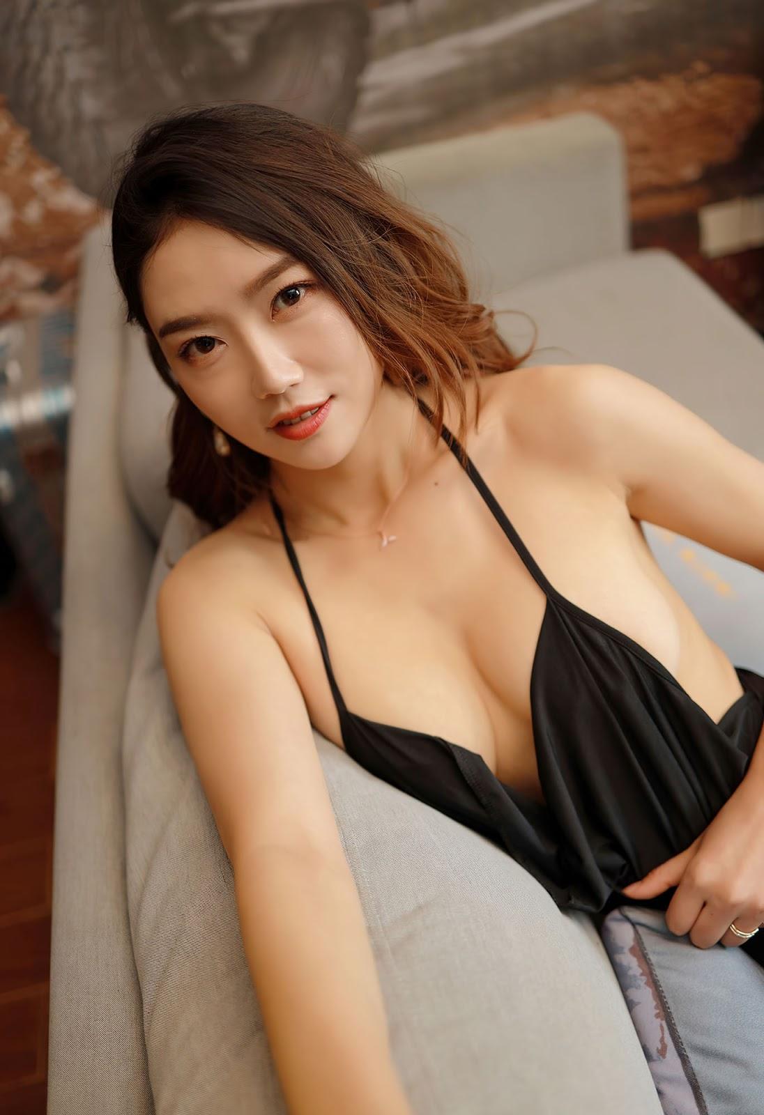 方子萱 97