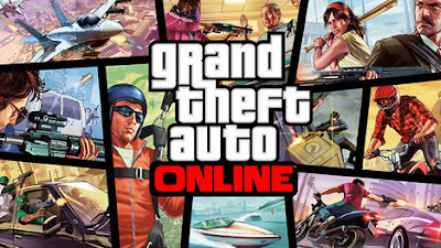 How to Play GTA Online, gta, gta Online, tips from GTA Online, gta online tips, the game, Play GTA Online, gta Getting Money, how to, gaming,