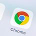 Απόφαση-«βόμβα» της Google προκαλεί «πονοκεφάλους» στους διαφημιστές του διαδικτύου
