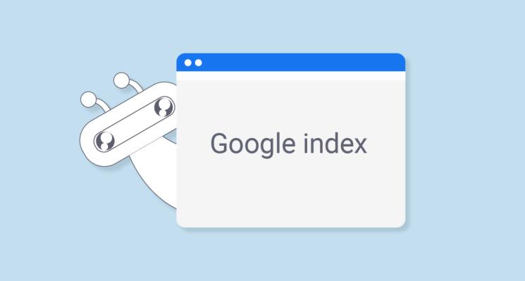 Cara Agar Artikel Cepat Terindex Google Dalam Hitungan Menit