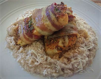 Bacon Wrapped Cod Fillets (Gluten-Free, Keto, Paleo, AIP).jpg
