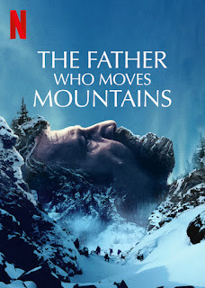 The Father Who Moves Mountains [2021] [CUSTOM HD] [DVDR] [NTSC] [Latino]