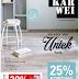 Karwei folder Week 29, 16 – 22 Juli 2018