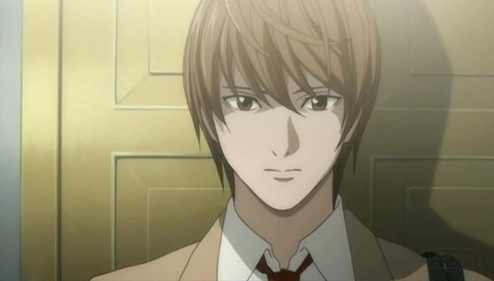Kata Kata Mutiara Anime Death Note L Kata Kata Bijak Aisuru Nihongo