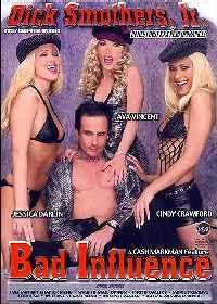 Bad Influence (2003)