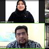 Webinar Series AJI, Pemateri Sampaikan Pentingnya Verifikasi Narasumber Ahli