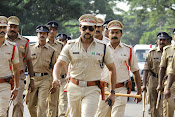 singam 3 movie stills gallery-thumbnail-41