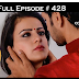 Meri Aashiqui Friday 12th July 2019 On Joy Prime