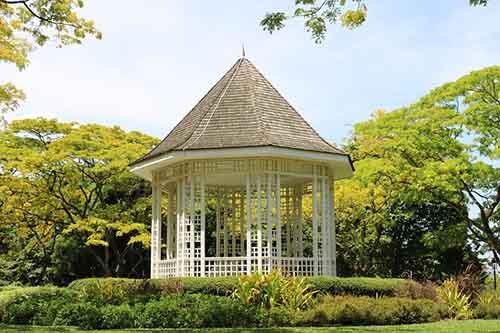 "54-""Beautiful Places Of Singapore""   Singapore Honeymoon Places-2020   Singapore Tourist Places Images"