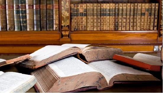 بحث ودراسة جريمة ارتداد الشيك دون صرف