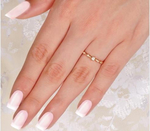 dicas-cerimonia-casamento-dicasdacema-9