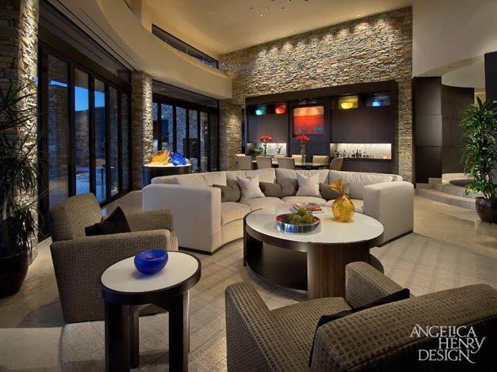Construindo Minha Casa Clean Casa Moderna Fachada E
