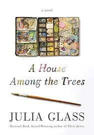 https://www.goodreads.com/book/show/32337896-a-house-among-the-trees?ac=1&from_search=true