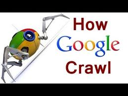 If your site has locale-adaptive pages (that is, your site returns different content based on the perceived country or preferred language of the visitor), Google might not crawl, index, or rank all your content for different locales. This is because the default IP addresses of the Googlebot crawler appear to be based in the USA. In addition, the crawler sends HTTP requests without setting Accept-Language in the request header.