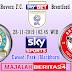 Prediksi Blackburn Rovers vs Brentford — 28 November 2019