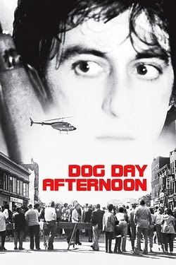Um Dia de Cão Torrent Thumb