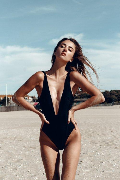 Pierre Louis 500px arte fotografia mulheres modelos fashion beleza sensual