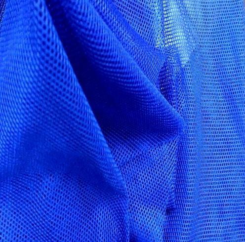 Jaring Polynet Biru, Supplier dan Distributor Pusat Grosir Jual Jaring Pengaman Proyek