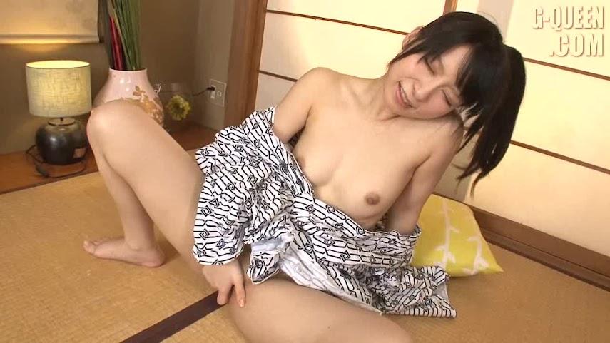 G-Queen HD - SOLO 354 - Vari??t??s - Shiori AtsutaVarietes 04
