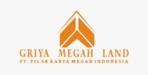 LOKER Marketing Executive PT. PILAR KARYA MEGAH INDONESIA PADANG JANUARI 2019