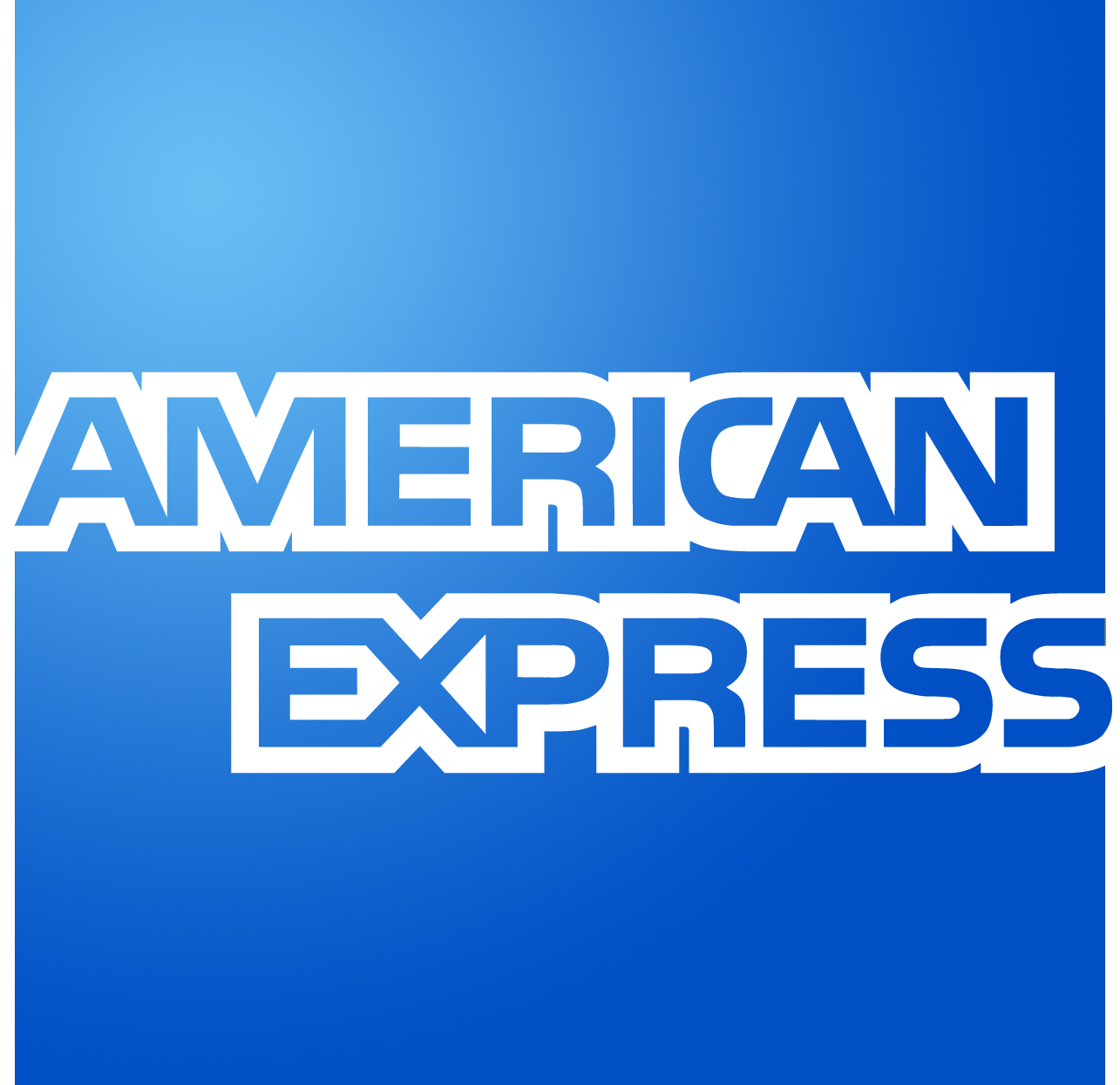 Amex Express Checkout >> #ShopSmall with American Express and Aurora Fireworks 1-31st July 2013 £5 back for every £10 ...