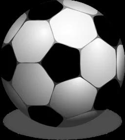 sportsurge soccer streams, sportsurge football, football live streams