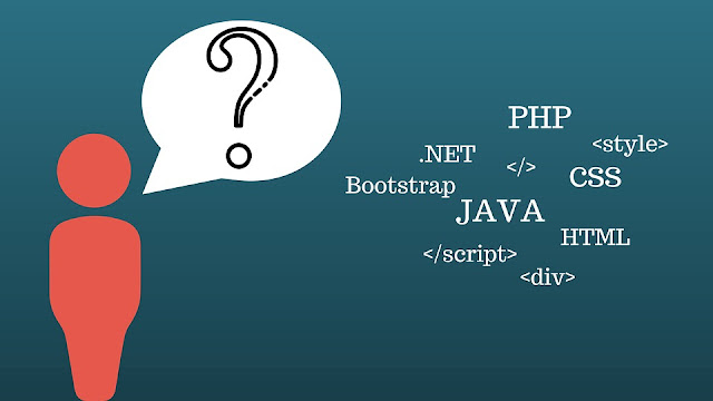 Best Programming Languages To Learn