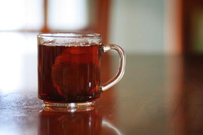 çay1-hastalikbelirtileri.net