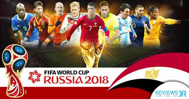 //look.kfiopkln.com/offer?prod=604&ref=5059985&s=soccer