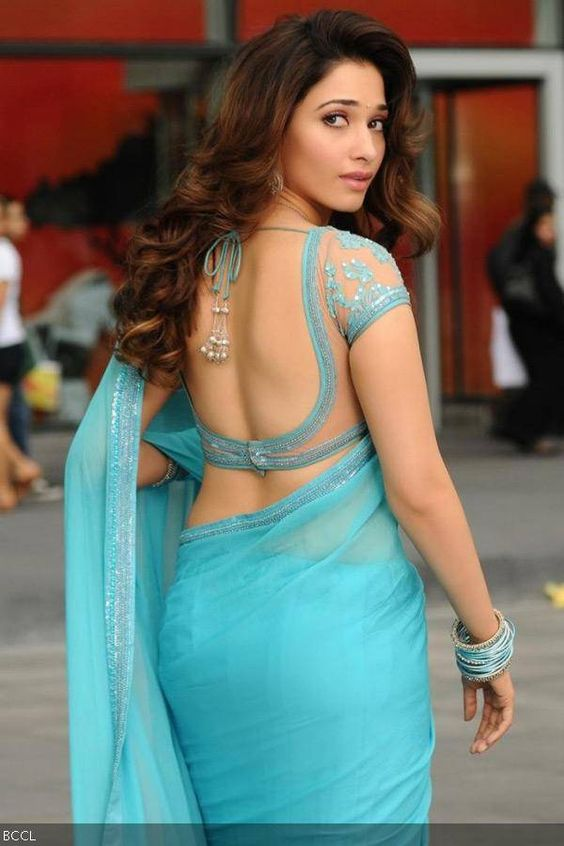 actress celebrities photos  tamanna spicy wardrobe