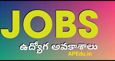 Andhra Pradesh Army Recruitment Rally 2021- Mega Job Notification