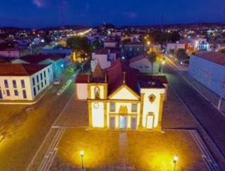 Aniversário de adesão do Piauí à Independência do Brasil será comemorado em Oeiras e Piracuruca